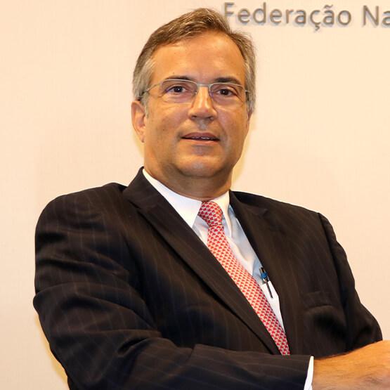 Foto de João Alceu Amoroso de Lima